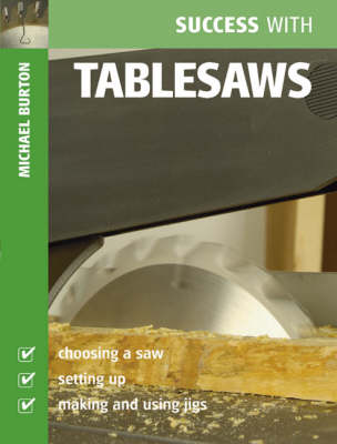 Picture of Tablesaws