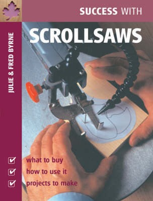 Picture of Scrollsaws