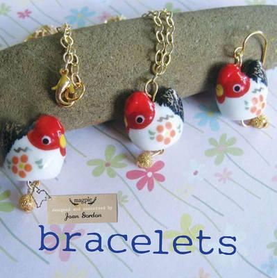 Picture of Bracelets