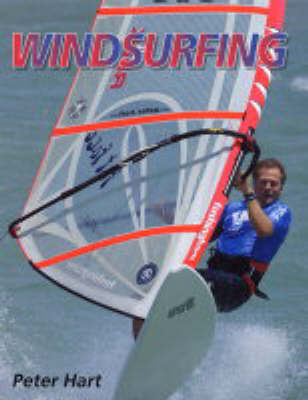 Picture of Windsurfing