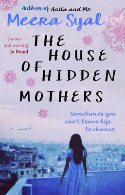 Picture of The House of Hidden Mothers