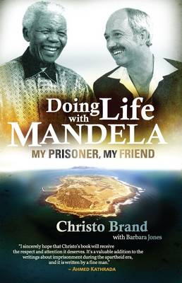 Picture of Doing life with Mandela