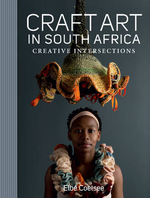 Picture of Craft art in Southern Africa