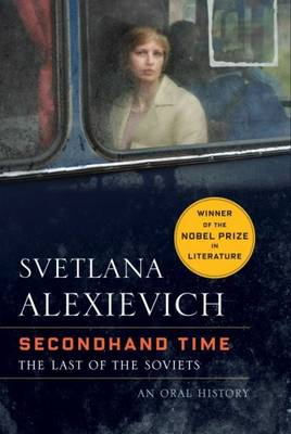Picture of Second-hand time