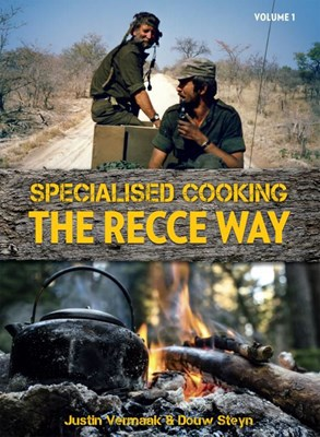 Picture of Specialised cooking