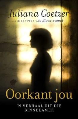 Picture of Oorkant jou