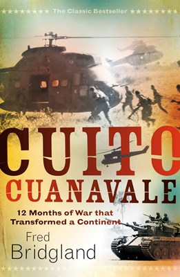 Picture of Cuito Cuanavale