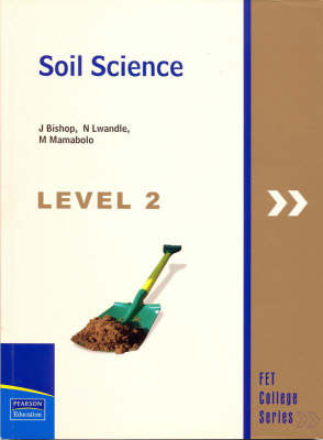 Picture of FCS Soil science
