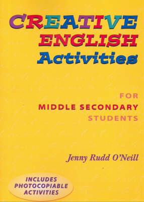 Picture of English Extension Activities Book 2