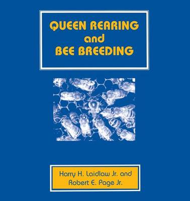 Picture of Queen Rearing and Bee Breeding