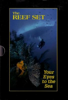 Picture of Reef Set: Your Eyes to the Sea
