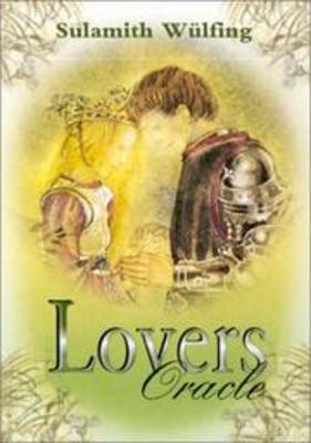 Picture of Lovers Oracle