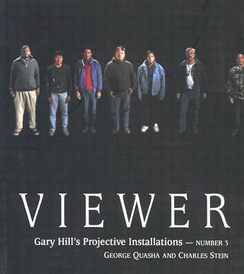 Picture of Viewer