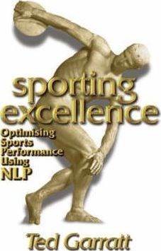 Picture of Sporting Excellence: Optimising Sports Performance Using NLP