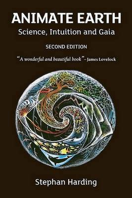 Picture of Animate Earth: Science, Intuition and Gaia