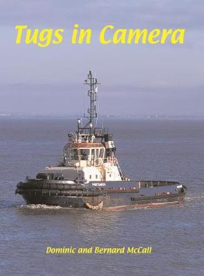 Picture of Tugs in Camera