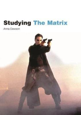 Picture of Studying  The Matrix
