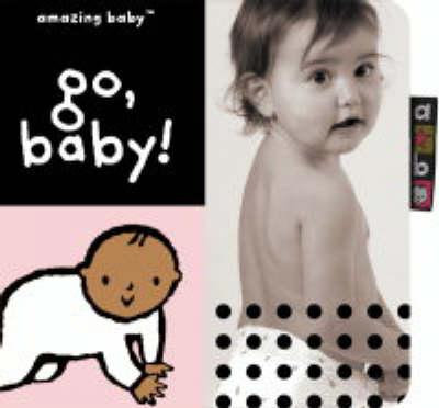 Picture of Go Baby: Amazing Baby