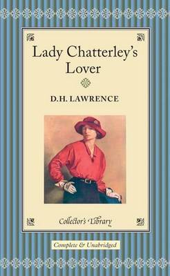 Picture of Lady Chatterley's Lover