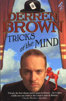 Picture of Tricks of the Mind