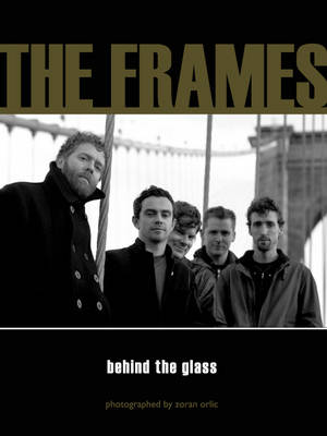 Picture of The Frames: Behind the Glass