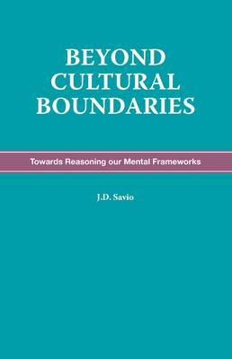 Picture of Beyond Cultural Boundaries: Towards Reasoning Our Mental Frameworks