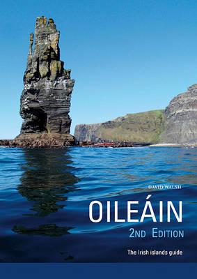 Picture of Oileain - the Irish Islands Guide