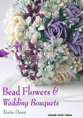 Picture of Bead Flowers & Wedding Bouquets