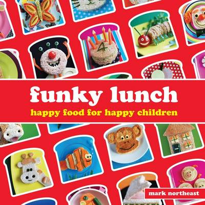 Picture of Funky Lunch