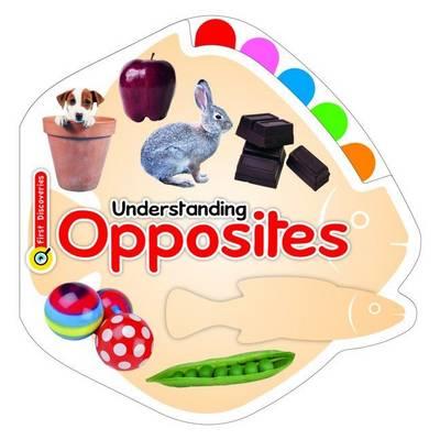 Picture of Understanding Opposites