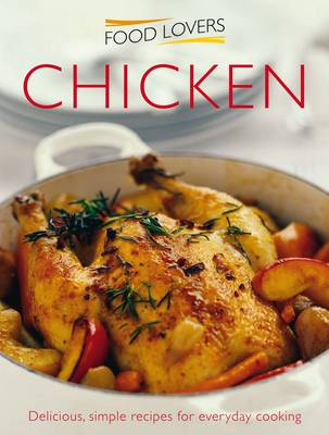 Picture of Food Lovers: Chicken