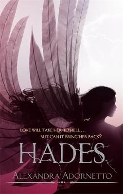 Picture of Hades
