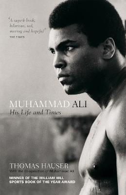 Picture of Muhammad Ali: His Life and Times