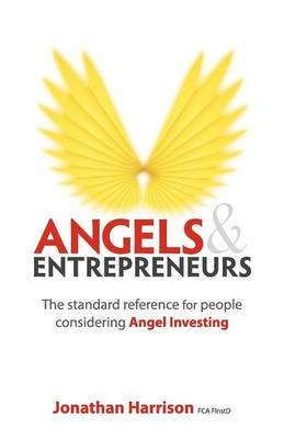 Picture of Angels & Entrepreneurs