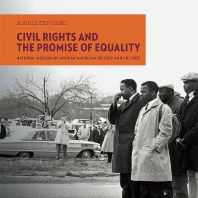 Picture of Civil Rights and the Promise of Equality