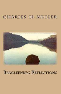 Picture of Bragleenbeg Reflections