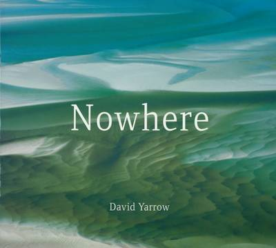 Picture of Nowhere
