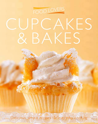Picture of Cupcakes and Bakes