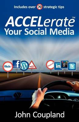 Picture of ACCELerate Your Social Media