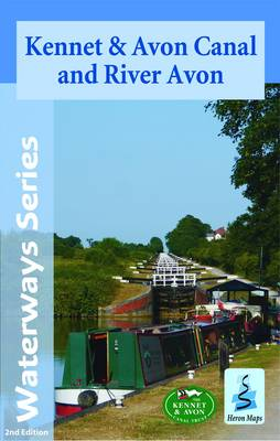 Picture of Kennet & Avon Canal and River Avon