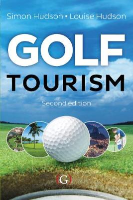 Picture of Golf Tourism