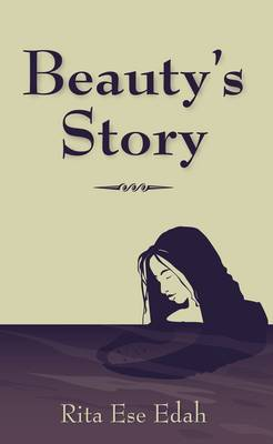 Picture of Beauty's Story