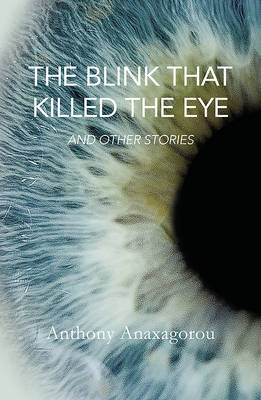 Picture of The Blink That Killed the Eye