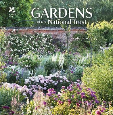 Picture of Gardens of the National Trust: 2016