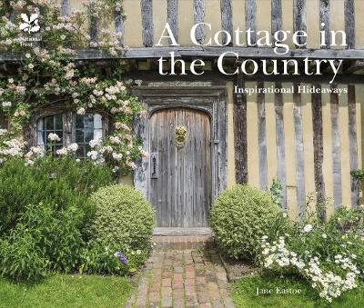 Picture of A Cottage in the Country: Inspirational Hideaways