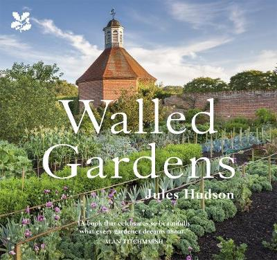 Picture of Walled Gardens
