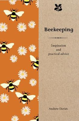Picture of Beekeeping: Inspiration and Practical Advice for Beginners
