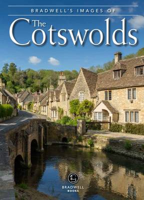 Picture of Bradwell's Images of the Cotswolds