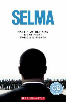 Picture of Selma