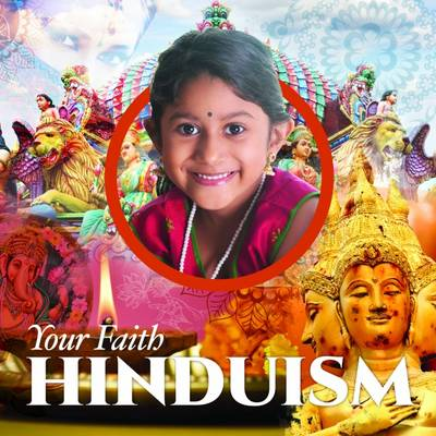 Picture of Hinduism